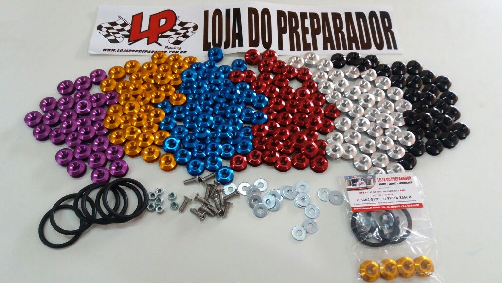 dc13980ea Loja do Preparador