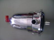 - Reservatório de oléo 500ml - Produto universal  - Serve em veiculos Turbo / Aspirado e também Originais - Em aluminum Consultar cores antes de efetuar a compra!